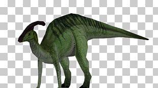 Velociraptor Jurassic Park: Operation Genesis Dinosaur Brachiosaurus PNG