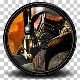 Wheel Rim Motor Vehicle PNG
