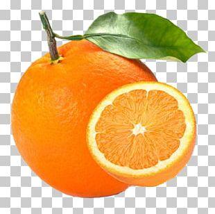 Clementine Orange Juice Bitter Orange Mandarin Orange Tangerine PNG