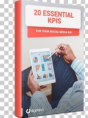 Marketing Strategy Business Digital Marketing Social Media Marketing PNG
