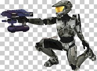 Halo: Reach Halo 3 Halo 4 Halo: Spartan Assault Halo: Combat Evolved PNG