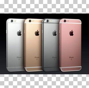 IPhone 6s Plus IPhone 6 Plus IPad Apple Telephone PNG