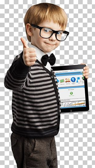 Stock Photography School Education Teacher Child PNG