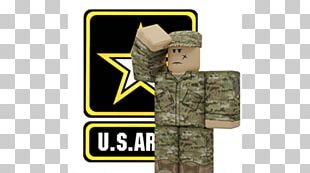 United States Army Military United States Armed Forces PNG