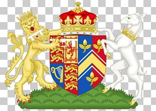 Wedding Of Prince William And Catherine Middleton United Kingdom Coat Of Arms British Royal Family Royal Highness PNG
