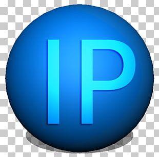 IP Address Internet Protocol Memory Address Virtual Private Server Computer Software PNG