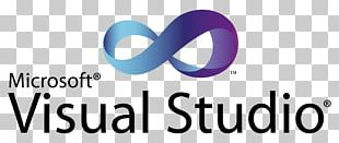 Microsoft Visual Studio Visual Basic Computer Software .NET Framework PNG