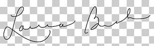 President Of The United States Signature First Lady Of The United States PNG