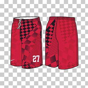 Shorts Jersey Uniform Nike Shirt PNG