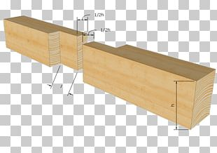 Woodworking Joints Plywood Lumber Carpenters PNG