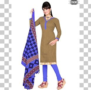 Clothing Textile Fashion Dress India PNG