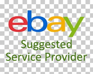 EBay Amazon.com Discounts And Allowances Retail Online Shopping PNG