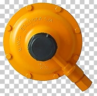 Liquefied Petroleum Gas Pressure Regulator Diving Regulators PNG
