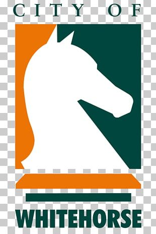 Whitehorse City Council Whitehorse Road Box Hill Wbiz Registered Aboriginal Party PNG