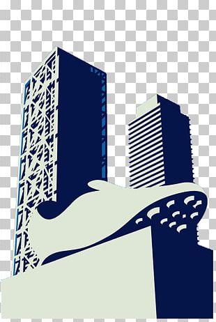 Hey Barcelona Graphic Design Poster Illustration PNG