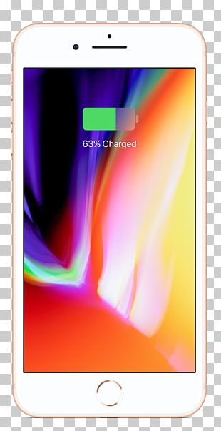 IPhone 8 Plus IPhone X IPhone 7 Plus Apple PNG