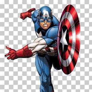 Captain America Deadpool Marvel Comics Comic Book PNG