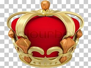 Crown Monarch Stock Photography King PNG