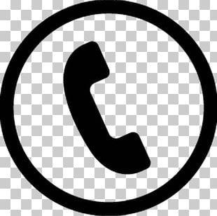 Dollar Sign Computer Icons Registered Trademark Symbol PNG
