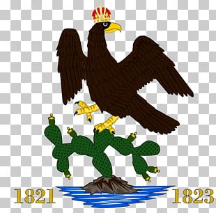 First Mexican Empire Flag Of Mexico First Mexican Republic Second Mexican Empire PNG