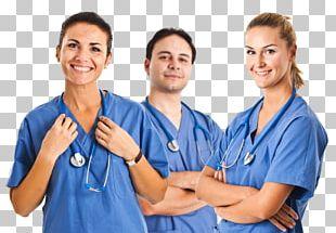 Health Care Medical-surgical Nursing Medicine Patient PNG