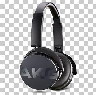 Microphone Headphones AKG Acoustics Audio Sound PNG