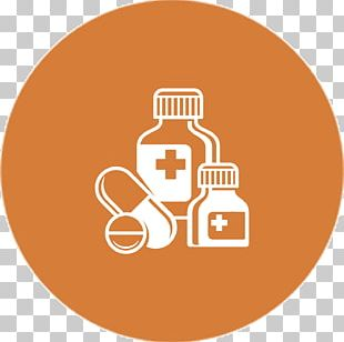 Pharmaceutical Drug Pharmacy Pharmacist Compounding PNG