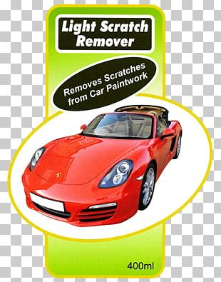 Sports Car Automotive Design Motor Vehicle PNG