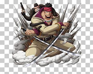 Edward Newgate One Piece Treasure Cruise Shanks Piracy PNG