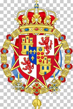 Kingdom Of The Two Sicilies Spain House Of Bourbon-Two Sicilies Kingdom Of Naples PNG