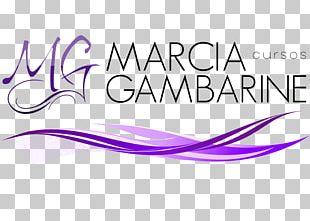 Logo Font Brand Line Design PNG