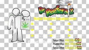 Medical Marijuana Card Medical Cannabis Dr. Reeferalz Medical Marijuana Evaluation Center Medicine PNG