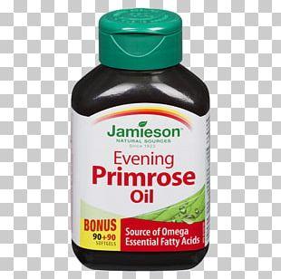 Vitamin C Throat Lozenge Jamieson Laboratories Zinc PNG