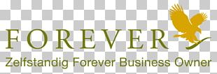 Aloe Vera Forever Living Products Distributor Logo Forever Living Products (Bussiness Owner) Business PNG