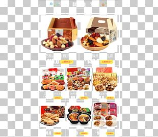Petit Four Finger Food Cuisine Snack PNG