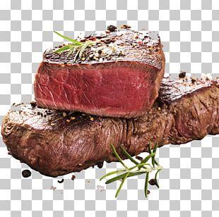 Steak Diane Chophouse Restaurant Sirloin Steak Cooking PNG