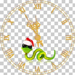 Clock Face Digital Clock World Clock Roman Numerals PNG