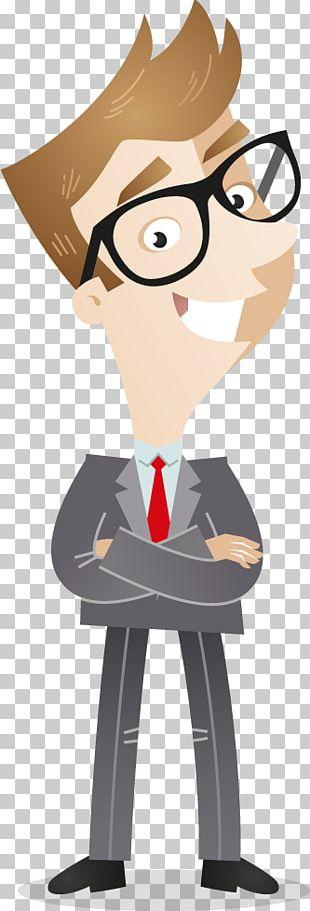 Digital Marketing Businessperson Human Resource Management PNG