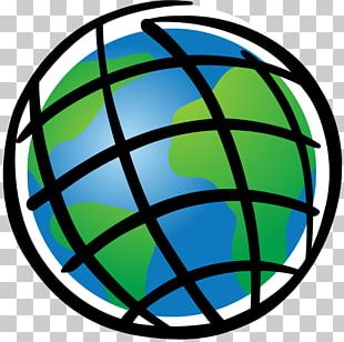 Esri ArcGIS Server Geographic Information System Computer Software PNG