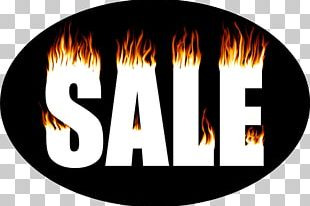 Fire Sale Sales Stock Photography PNG