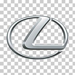 Lexus RX Toyota Car Lexus IS PNG