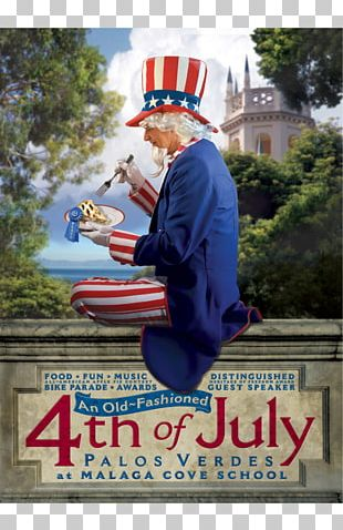 Malaga Cove School Independence Day Point Vicente Park Palos Verdes Homes 0 PNG