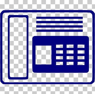 Telephone Directory Home & Business Phones Mobile Phones Telephony PNG