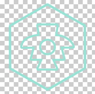 Brand Logo Point PNG