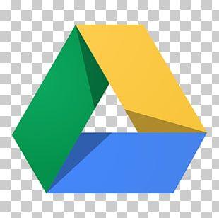 Google Drive Google Logo Scalable Graphics PNG