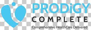 Prodigy Med Spa It's A Secret Med Spa AQUA Medical Spa Car Spa Inc PNG