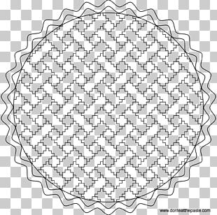 Pumpkin Pie Apple Pie Coloring Book Pi Day PNG