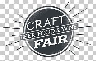 Craft Beer Wine Food Festival PNG