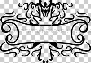 Visual Arts Decorative Arts Scroll PNG