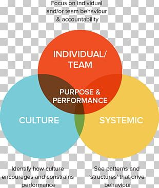 Organizational Culture Logo Leadership Organization Development PNG
